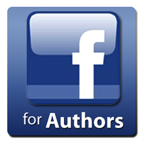 How to Use Facebook for Authors