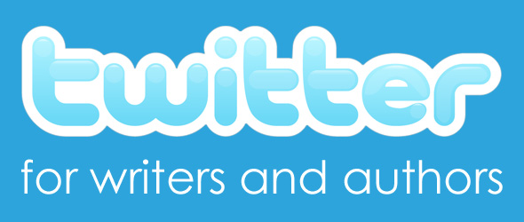 Twitter For Writers And Authors
