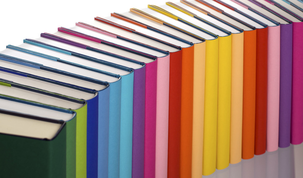 Book Cover Design Tips for Your Book Series