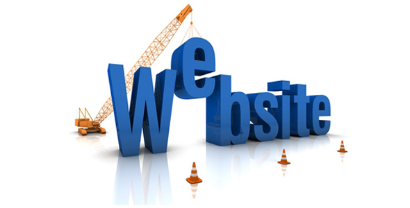 Essential Tips for Building a Professional Author Website