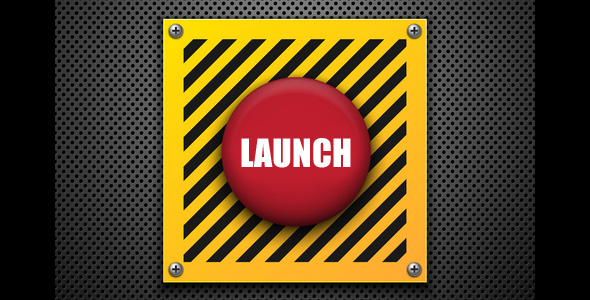 7 Book Marketing Plan Strategies You Should Do Before Launching Your Book