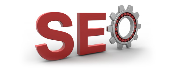 SEO Basics For Your Author Website To Sell More Books