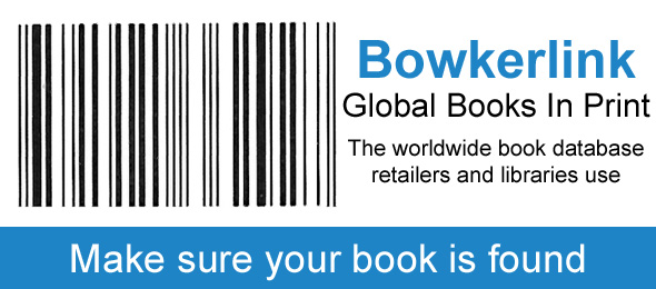 Using Bowkerlink's Global Books In Print