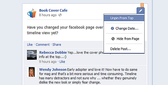 Facebook-Timeline-For-Pages-Pin