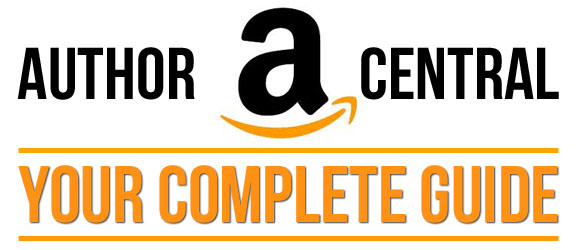 Amazon Author Central: Your Complete Guide
