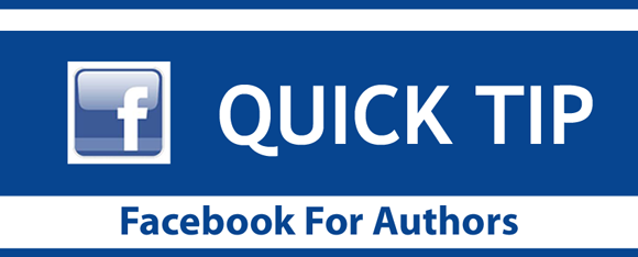 How To Add Facebook Wall Posts From Fans On Your Main Facebook Timeline