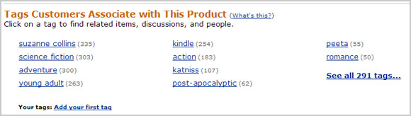 amazon-book-listing-tags