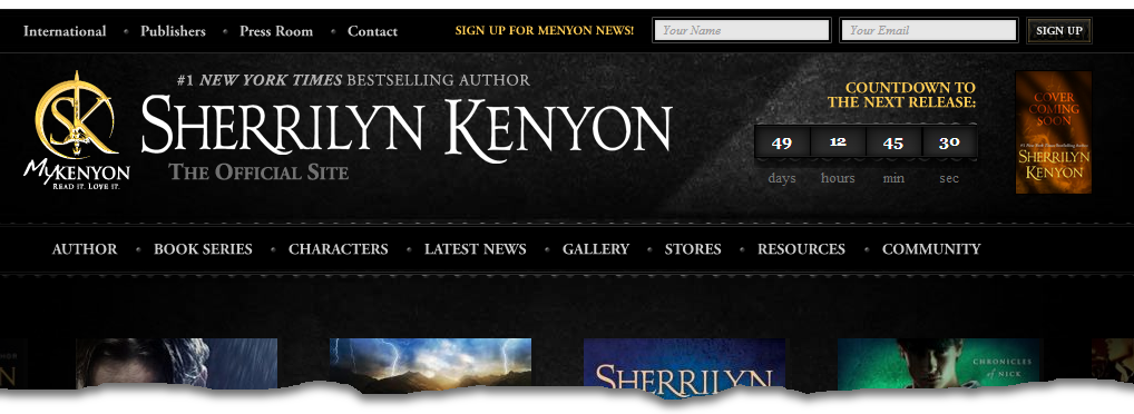 good-author-website-example-sherrilynkenyon