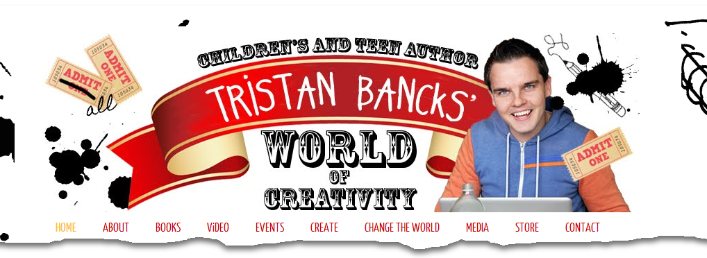 good-author-website-example-tristanbancks