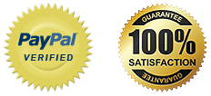 PayPal-Satisfaction