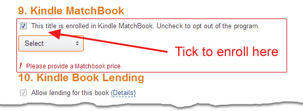 amazon-kindle-matchbook