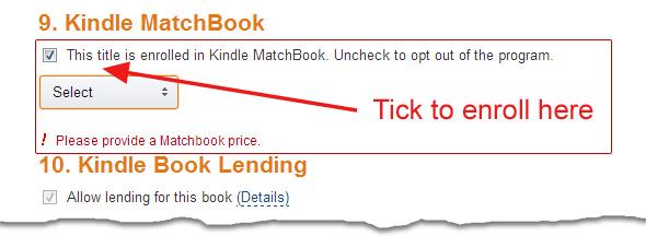 amazon-kindle-matchbook