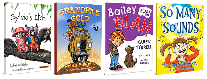 book-cover-design-services-childrens-picture-books