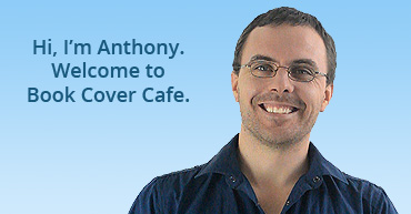 sidebar-about-anthony