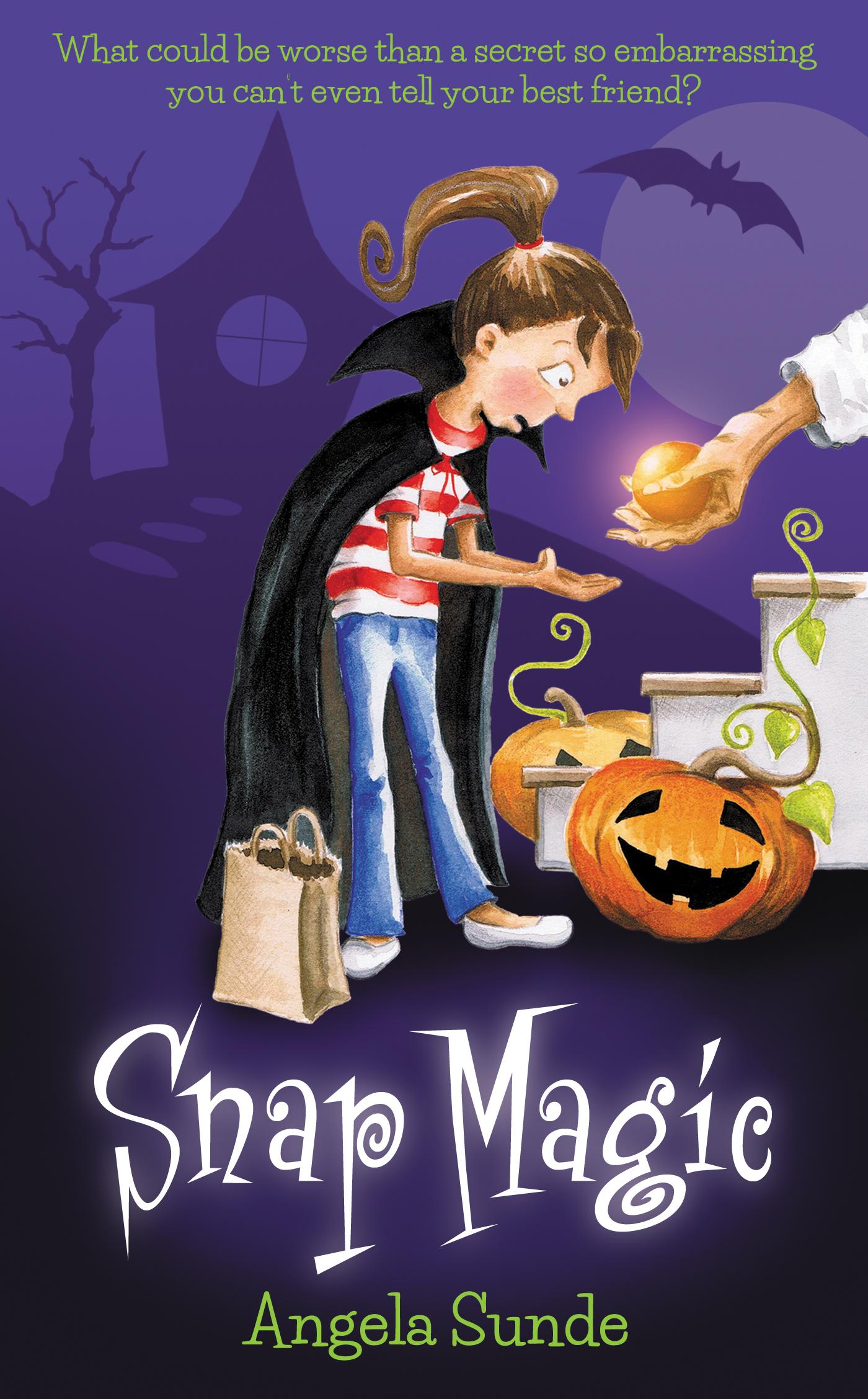 Children S Book Cover Ideas ~ Cover designs children s samples book cafe
