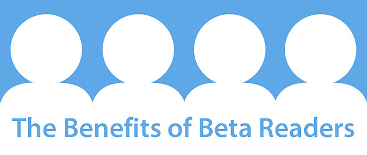 The Benefits of Beta Readers: Are You Missing Out?