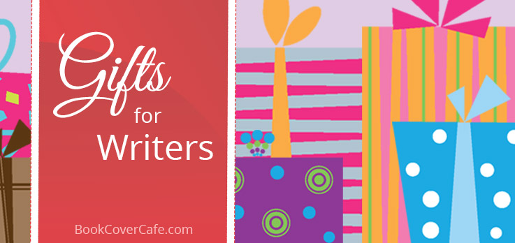 Gifts for Writers: The Ultimate Guide With 24 Gift Ideas for Any Occasion