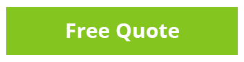 green-action-buttons-free-quote