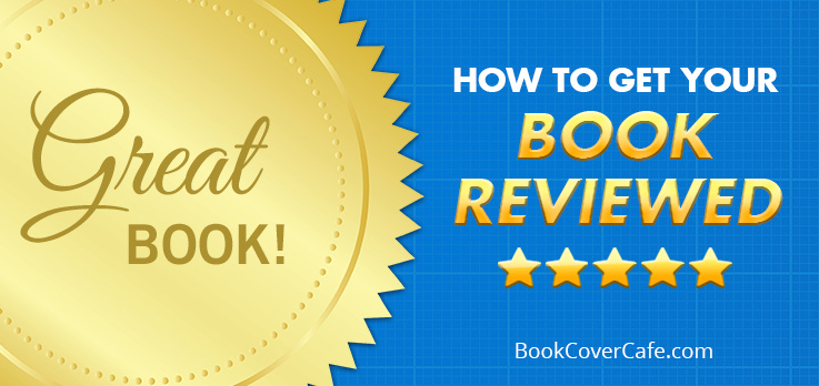 How to Get Book Reviews: The Definitive Guide