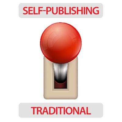 2017 Self-publishing Predictions